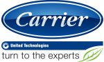 Carrier-Logo big
