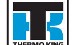thermo-king-logo